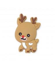 Clip Winnie the Pooh