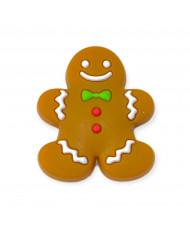 Distanziatore Winnie the Pooh