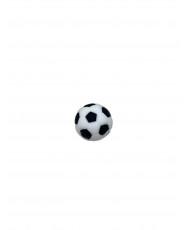 Portachiavi Spiderman in Pvc