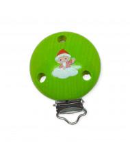 Inserto Spiderman