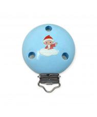 Massaggiagengive Spiderman