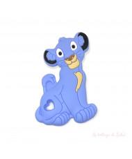 1 Perla Pallone Bianco/Nera