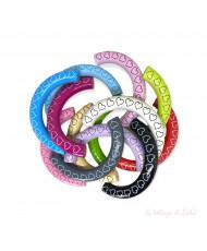 Glitter Kit