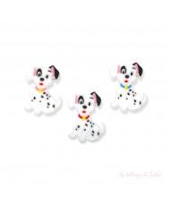 """Perla celeste """"Amore del nonno"""""""