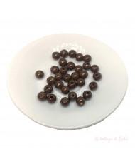 """Nuk Ciuccio """" Little Princess """" 18-36 Mesi"""