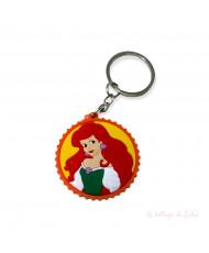 25 Schiacciate nere