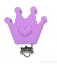 1 Elefantino