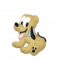 Massaggiagengive Unicorno