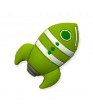 Koala Massaggiagengive