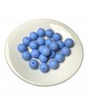 10 Perline Abs 10 mm