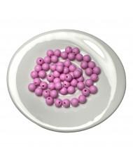 100 Lettere Silicone miste