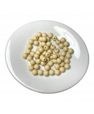 Lettere Acrilico 10 mm