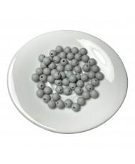 200 Lettere Acrilico A-Z