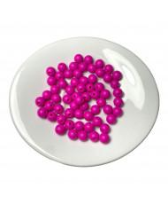 100 Lettere Acrilico A-Z