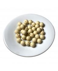 100 Lettere Azzurre Miste A-Z