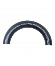 5 Clip glitter topolino topolina colori random