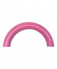 Ciuccio Principe Principessa +6m