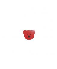 Clip Gufetto Arancione