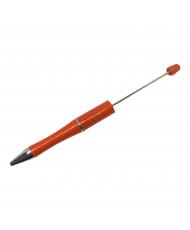 100 Adesivi Handmade whit Love