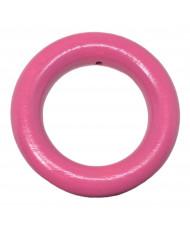 1 Mt Cordoncino Polyestere Blu 1,5 mm