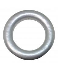 1 Rotolo Filo Satin Azzurro 1,5mm - 50 Mt