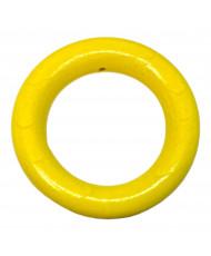 Perla Crochet