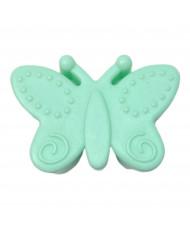 Lettere legno 11 mm