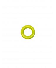 10 Perle Crochet Miste