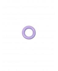 25 Perline miste varie misure