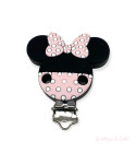 10 Perline Oro  8 mm