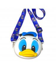 20 Perle AB sfaccettate 10 mm