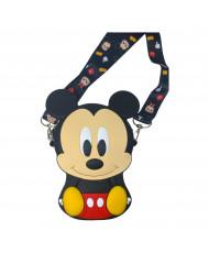 5 Distanziatori misti Unicorno