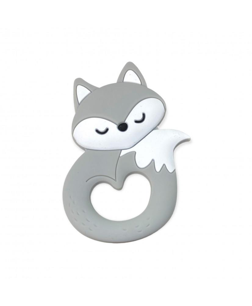 Fiocco di Neve Massaggiagengive