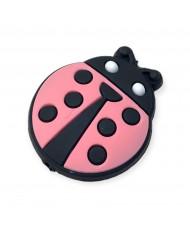 Clip Babbo Natale Pupazzo di neve