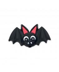 Clip Calcio