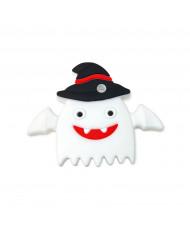 New Perla Cabochon Moschino Chanel