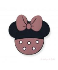 25 Schiacciate Azzurre 10 mm