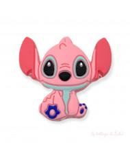 10 Perline Azzurre 12 mm
