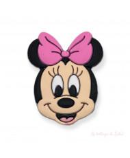 Perla Pallone Azzurro/Nera