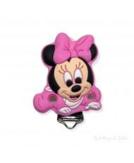 1 Cuore Arancione