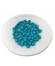 Cuoricino Blu