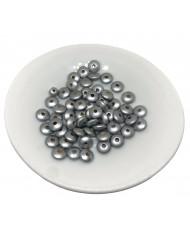 Gattino Verde